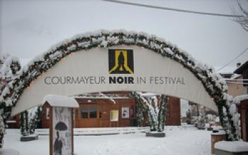 Noir in Festival 2008