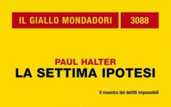 La settima ipotesi di Paul Halter