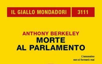 Morte al Parlamento