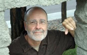 James Sallis in Italia