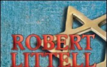 """Robert Littel, la Compagnia e """"L'Oligarca"""""""