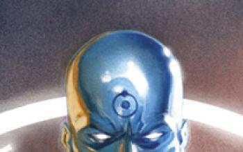 Watchmen, 20 anni dopo