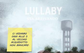 """Chi o cosa è """"Lullaby""""?"""
