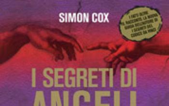 I segreti di Angeli & Demoni
