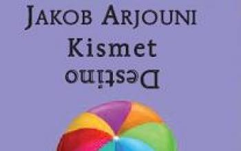 Kismet / Destino