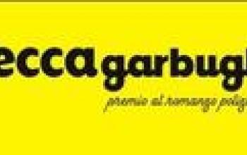 Premio Azzeccagarbugli 2009