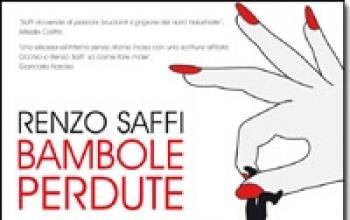 Renzo Saffi, Bambole Perdute