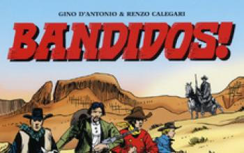 Bandidos Bonelli