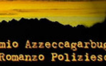 Il premio Azzeccagarbugli