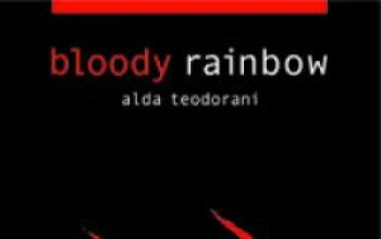Alda, l'Arcobaleno del noir