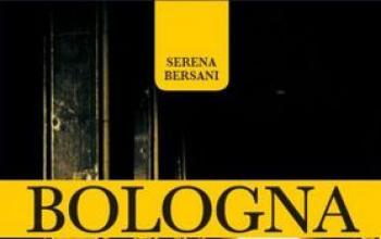 Bologna giallo e nera