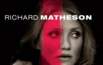 The Box di Richard Matheson