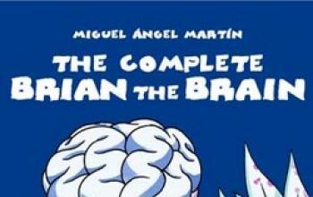Il cervello di Brian