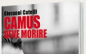 Camus deve morire