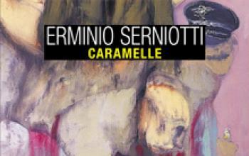 Caramelle di Serniotti
