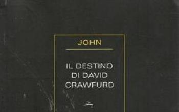Il destino di David Crawfurd