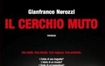 Intervista a Gianfranco Nerozzi