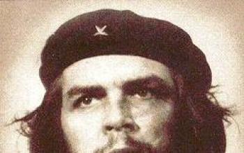 Quando morì il Che