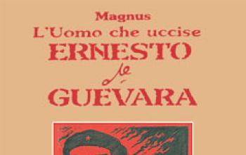 Magnus Gaudio