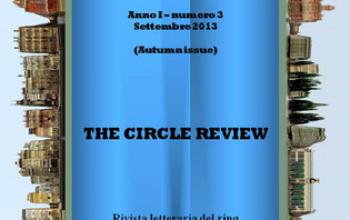 The Circle Review n. 3