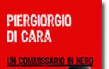 Un commissario in nero e A proposito di Palermo