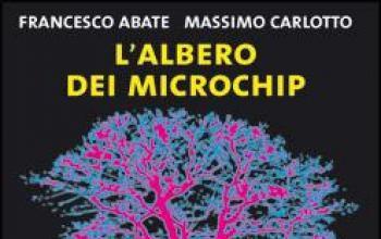 L'albero dei microchip