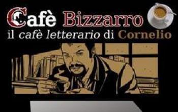 Benvenuti al Cafè Bizzarro