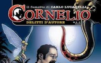 Cornelio e I Bimbi Perduti