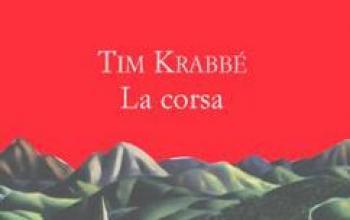 La corsa di Krabbé