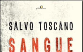 """Salvo Toscano finalista al premio  """"Zocca Giovani"""""""