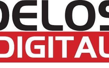S* ci racconta Delos Digital