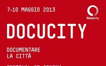 Quasi Roma a Docucity