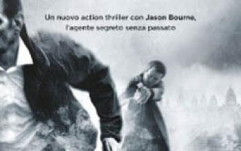 La Nona di Bourne
