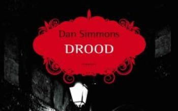 Drood: Dickens secondo Collins secondo Simmons