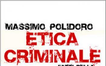 Etica criminale