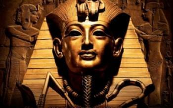 Il faraone di Gibbins