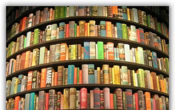 Delos Books al Salone del Libro