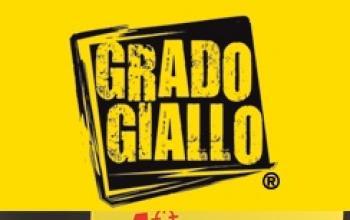 Grado Giallo. I finalisti