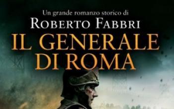 Il generale di Roma