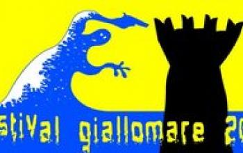 Festival GialloMare