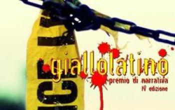 Giallolatino 2010