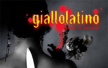GialloLatino 2011
