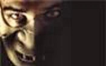 Che fine ha fatto baby Hannibal?