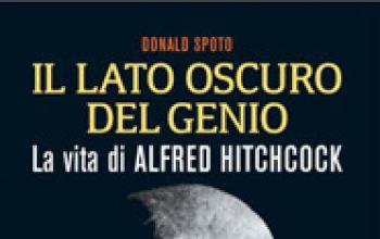Hitchcock e Truffaut. La vita