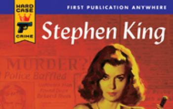 Stephen King, ragazzaccio del Colorado