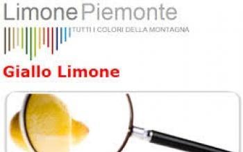 Premio letterario Giallo Limone 2014