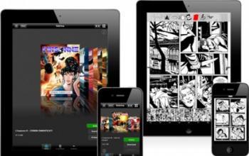 L'insonne in iPad e iPhone