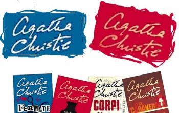 Agatha Christie Collection 2011