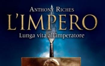 Lunga vita all'imperatore