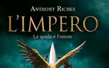 L'Impero, la spada e l'onore